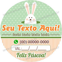https://www.marinarotulos.com.br/rotulos-para-festas-e-eventos/adesivo-pascoa-healthy-redondo