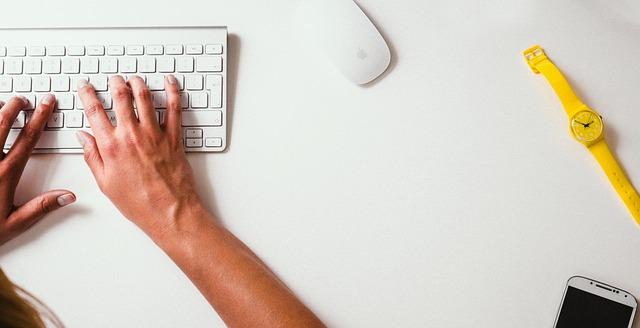 Artikel copy paste atau copas