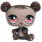 Littlest Pet Shop Multi Pack Panda (#594) Pet