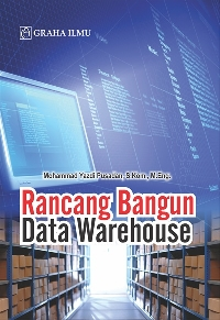 Rancang Bangun Data Warehouse