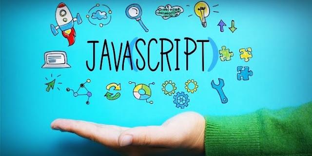 مميزات-جافا-سكريبت-JavaScript