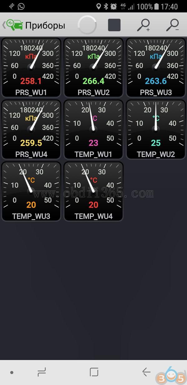 installer-autel-tpms-sensor-11