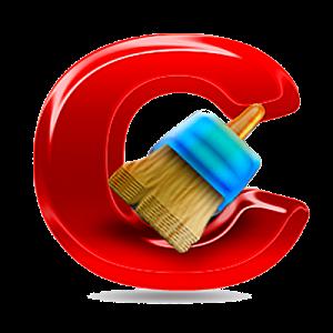 CCleaner 5.36.6278