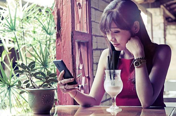 8 Cara ini dapat Dilakukan untuk Penguat Sinyal WiFi Gadgetmu