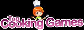 Game Memasak Masakan Android Terbaik dan Terpopuler Tahun Ini