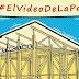 9° Festival Internacional de Cine y Video Alternativo y Comunitario Ojo al sancocho