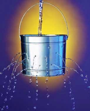 Holes-in-Bucket-of-Water-Ph.jpg