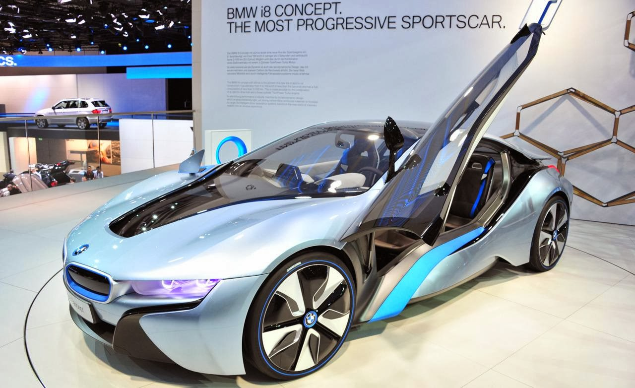 TOP 10 MOST POPULAR SPORTS CAR 2013-2014 | INDIA FORBES