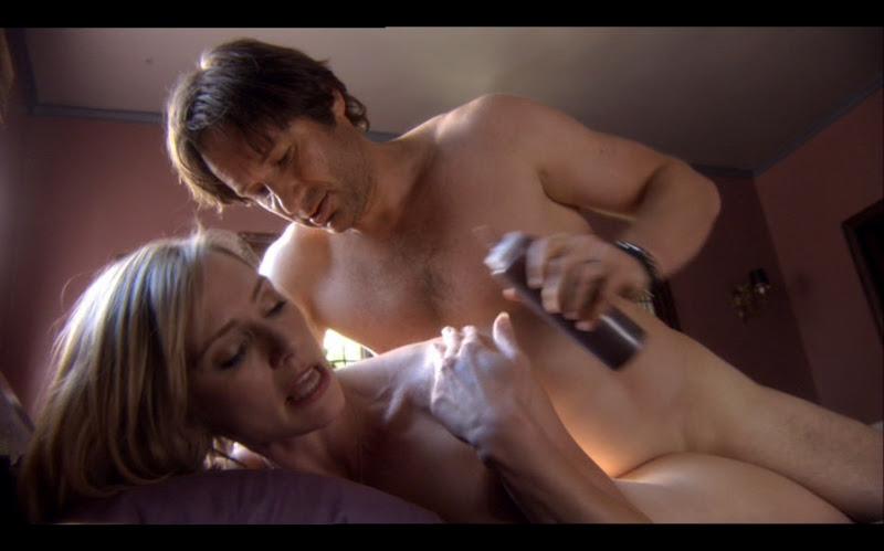 порно фильм с дэвидом духовны может