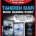 Tahereh Mafi Book Signing Event