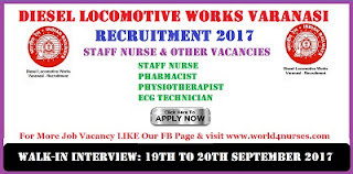http://www.world4nurses.com/2017/09/diesel-locomotive-works-varanasi.html