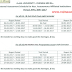 Anna University Internal Assessment Exam Time Table 2017 Schedule UG PG