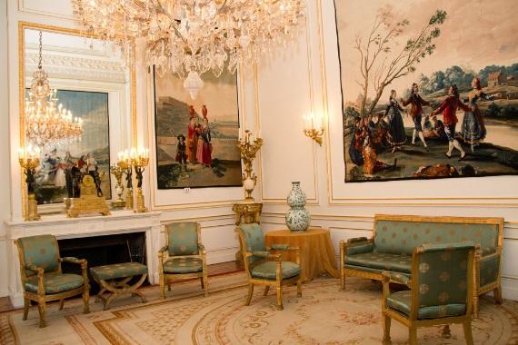 Royalement blog 06 2013 07 2013 - Salon de the palais royal ...