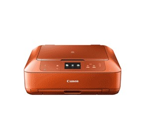 canon-pixma-mg7500-driver-printer