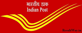 Andhra Pradesh Postal Circle Recruitment 2017 - Apply Online for Multi Tasking Staff (MTS)