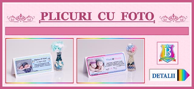 http://www.bebestudio11.com/2017/01/plicuri-botez-gemeni-personalizate-cu.html