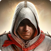 Assassin's Creed Identity Android Game