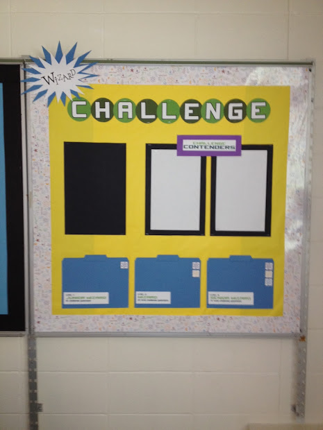 Science Life Bulletin Boards Galore