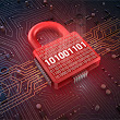 Europe Cyber Security Market To See CAGR of 12.64 Percent Through 2015 To 2019