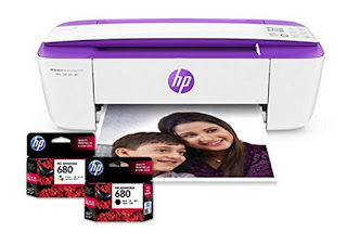 HP DeskJet Ink Advantage 3779 Drivers Download