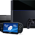 Playstation 4 System Software Update 4.55