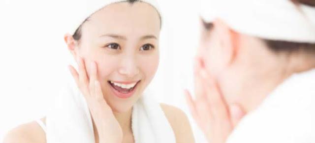 9 Manfaat Garam untuk Wajah Jerawat, Berminyak dan Kusam