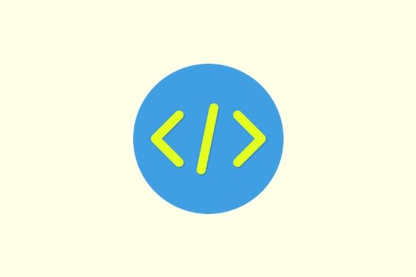 kode html untuk menulis di postingan