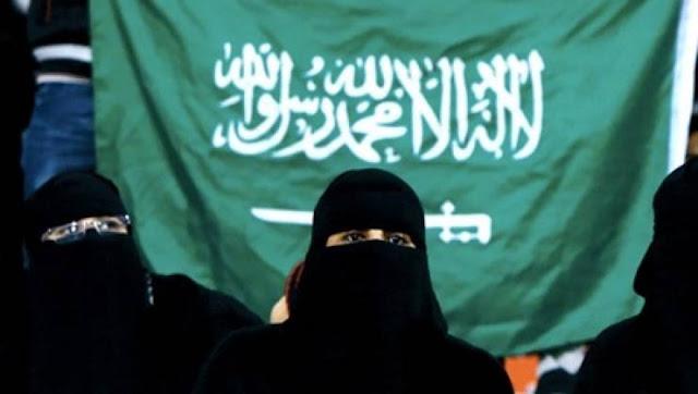 سعودية تطلب الطلاق بعد زواجها بـ5 أيام! لن يخطر على بالك السبب ولن تصدق كم دفعت لاجل الطلاق
