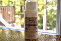 http://smithfamilyresources.com/products/paraben-free-moisturizer