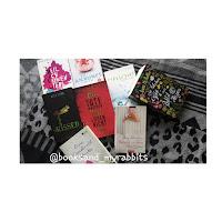 http://booksandmyrabbits.blogspot.de/2017/02/sub-stand-07022017.html
