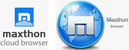 Maxthon 5 Cloud Browser Offline Installer Free Download V5.2.5.1000