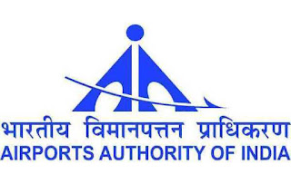 AAI signs MoU with BEL—For Cooperation in Civil Aviation Sector