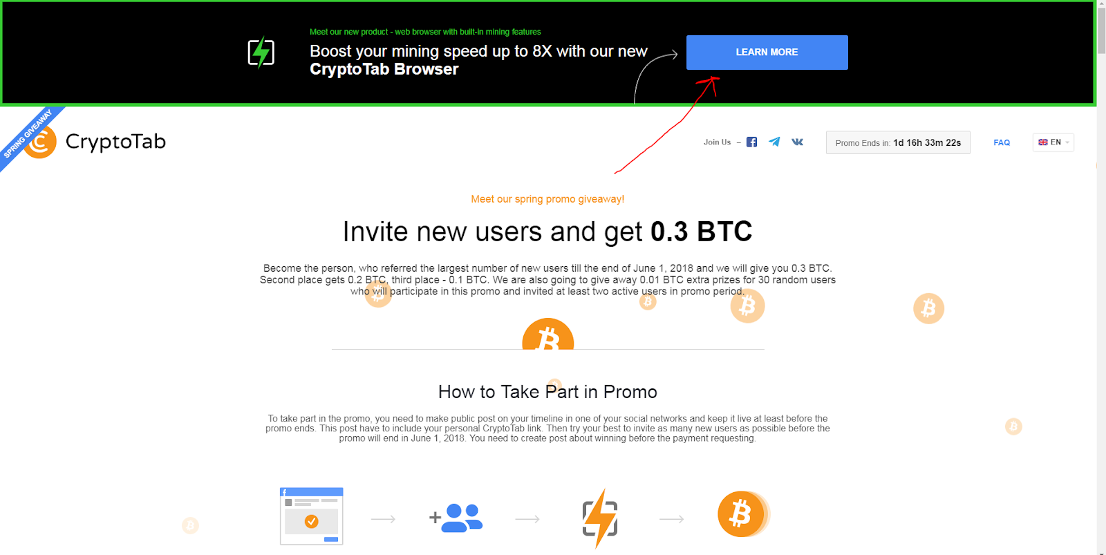 Bitcoin Dice Best Strategy Free Bitcoin Mining Android