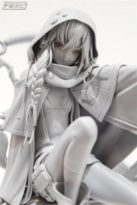 Re:ALT Original Character 1/8
