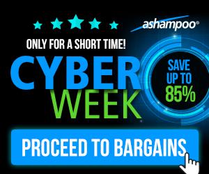 ashampoo-full-key-serial-lizenzschlussel-coupon-code-rabatt-discount