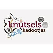 http://knutselsenkadootjes.blogspot.be/2018/04/nieuwe-challenge-knutsels-en-kadootjes.html