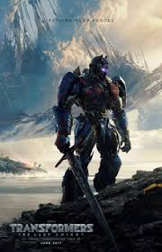 Download Film Transformers: The Last Knight (2017) Full Movie Sub Indonesia