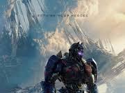 Download Film Transformers: The Last Knight (2017) Bluray 720p Full Movie Subtitle Indonesia