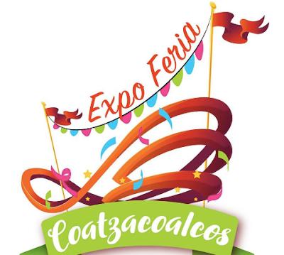 feria coatzacoalcos 2019