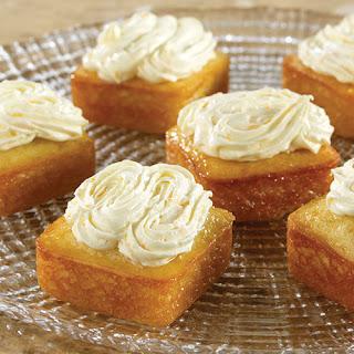 https://www.pamperedchef.com/recipe/Desserts/American/Orange+Blossom+Cakes/452023?utm_source=inspiration&utm_medium=browniearticle&utm_content=orangecakebutton&utm_campaign=brownie12ways