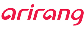 Arirang New Frequency ALL Satellite