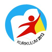 Perangkat Pembelajaran Pai Rpp Silabus Prota Prosem Kkm Sd Mi Kelas 1 2 3 4 5 Dan 6 Kurikulum 2013 Lengkap Karya Guru