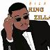 Download Mp3 | Godzilla Ft. G Nako - Kila Wakati | Audio Music [New Song]
