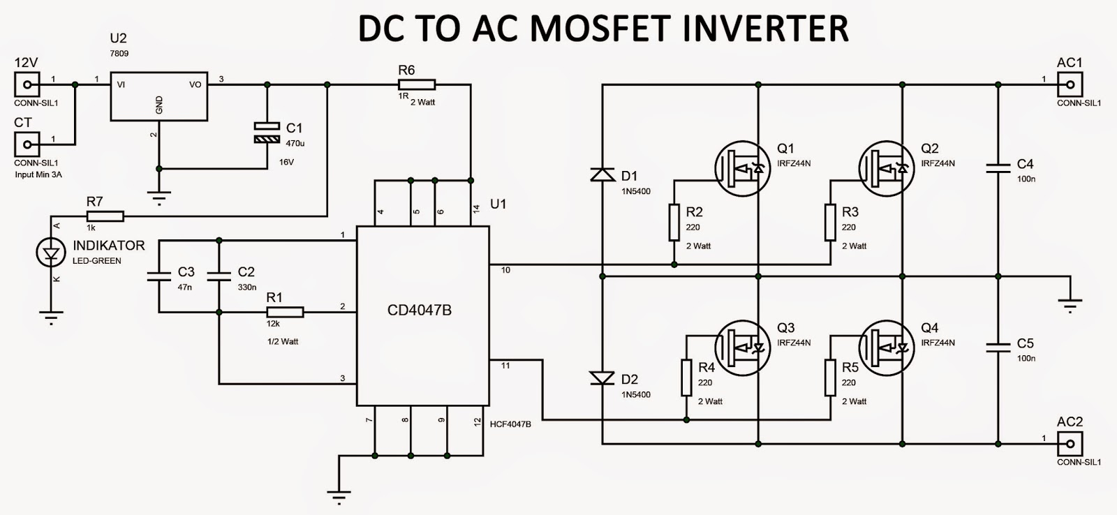 Apc Rbc43 Wiring Diagram Circuit Schematic Battery Real U2022