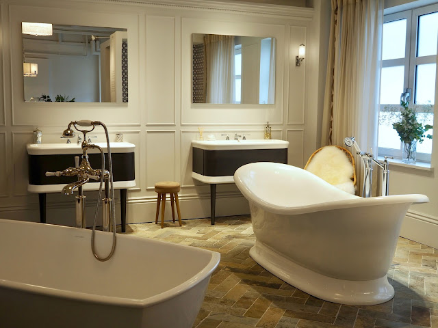 bathroom fixtures and fittings, hellopeagreen blog, bathroom design, where to buy taps