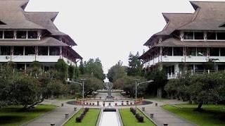 7 Kampus di Jawa yang ternyata mempunyai Jurusan Teknologi Game