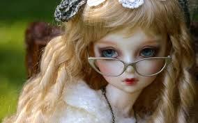 96 Gambar Kartun Barbie Lucu Dan Imut Pilihan Cikimm Com