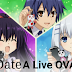 Date A Live OVA