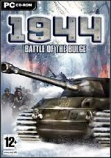1944 Battle of the Bulge Pc Game Free Download Full Version