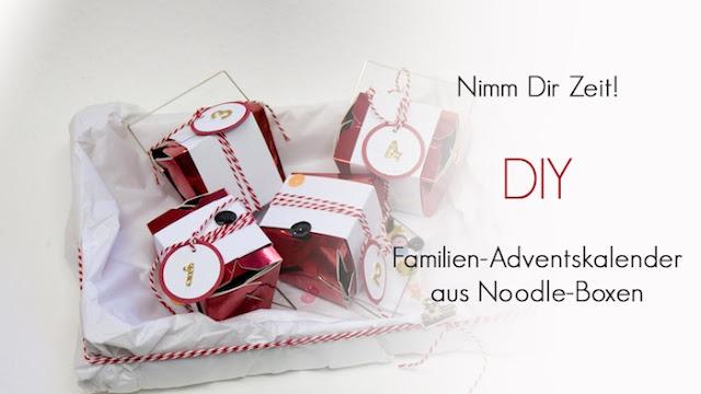http://danipeuss.blogspot.com/2016/11/familien-adventskalender-aus-noodle.html